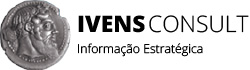 Ivens Consult